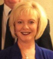Carol Werling